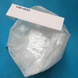 Ligandrol Sarmário Oral não esteróide de alta qualidade (LGD-4033) Pó cru