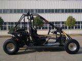 El asiento 2 que compite con el cochecillo de duna va Kart para competir con (Kd 250gka-2z