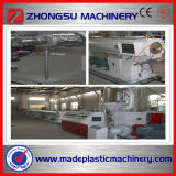 Gebildet Rohr im Qingdao-pp., das Geräte herstellt