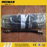 Tubo flessibile 99012210065 4110000255 dei pezzi di ricambio del rullo compressore di Sdlg Lgs820