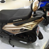 60V-20ah-1200W電気スクーター/E-Scooters