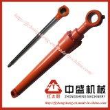 Cilindro hidráulico del excavador para Doosan (BRAZO DH-220-5)