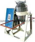 Tipo Sh mezclador plástico (COLOR)