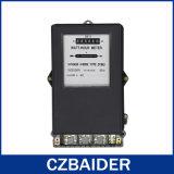 Types électriques secs triphasés de Digitals de multimètre de Digitals de prix bas (DT862)