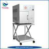 病院の低温H2O2の滅菌装置