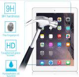 0.3mm explosionssicherer ausgeglichenes Glas-Bildschirm-Schoner für iPad Luft