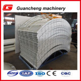 Preços do silo do cimento 50ton de China