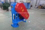 Erdöl-Schrauben-Pumpe PC Pumpen-horizontale fahrende Bodeneinheit