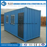 Looking piacevole in Elegant Design Container House/House Container/Luxury Container House