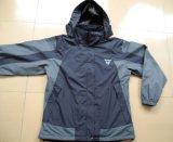 人のためのゴアTexの屋外の防水ジャケット