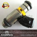 Inyectores de Marelli IWP069 45lb Bico