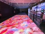 Schermo locativo multifunzionale di M5.95 Dance Floor LED