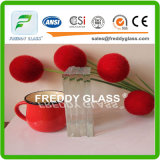 3.2mm Solar Glass//Ultra Clear Float Glass/Flat Glass/Low - Iron Glass