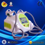 Machine chinoise de laser de chargement initial Shr de constructeur pour l'épilation