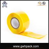 Nastro diFusione della gomma di silicone
