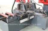 Scie à ruban automatique automatique CNC horizontale (BL-HDS-J28NA / 30NA / 40N / 50N)