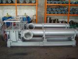 Gcn Bagpack Art-Marinebilgenpumpe für Meerwasser