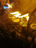 Copo de vidro Copo de vidro Quente de vidro Copo de cerveja Kb-J0070