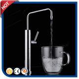 Faucet do filtro de água para o sistema do RO de cozinha