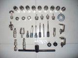 Коллектор системы впрыска топлива Injector и Pump Demolition Truck Tools Bosch Denso