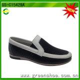 Chaussures de sécurité du travail pour le garçon
