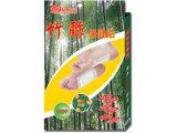 Vinegar en bambou Plasters avec le détox Patch de Ginger