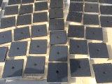 事前包装されたマグネシウムの陽極9d3
