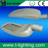 Aluminium Outdoor LED Lampes de rue 150W IP65 Cool White / Warm White Road Lighting Ml-Hc