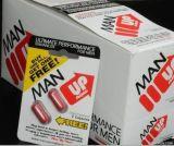 De seksuele Pillen van de Mens van Prestaties omhoog nu