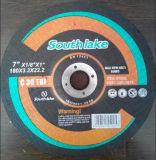 Меля диск для меля камня (EN12413)