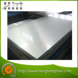 Sale/Pure Titanium Plate Gr1のためのSale/Pure Titanium Plate Gr1titanium SheetのためのチタニウムのSheet
