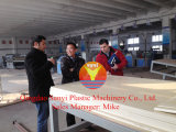 WPC Foam Board Machine for Decoration