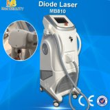 10.4 лазер диода экрана касания 808nm дюйма для постоянных волос Removel
