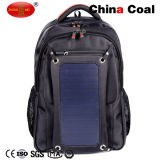 Outdoor Campingのための防水Solar Panel Carry Bag