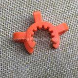 도매 14mm 19mm 24mm 29mm 플라스틱 Keck 클립 플라스틱 자물쇠