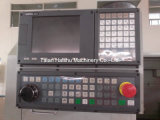CNC 2015 de Straightening Machine Ck6180A Machine Wheel del borde Lathe para BMW Alloy Wheels