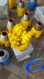 7 бит зуба 1/2 филированный IADC217 Tricone для добра воды сверла