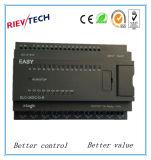 Relais programmable pour la commande intelligente (ELC-26DC-D-R-CAP)