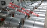 Bande galvanisée plongée chaude de l'acier Strip/Gi