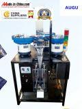 内部管の接続機構が付いているカスタマイズ可能な自動Bagging機械