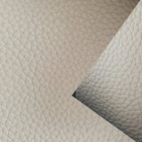 SGSの国際的な金メダルZ023の革家具製造販売業の革家具製造販売業の革PVC革