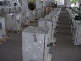 Incubateurs thermostatiques Air-Revêtus (ETI 80)