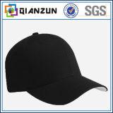 刺繍の野球帽のスポーツの帽子の方法スポーツの帽子