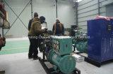 De stille Prijs van de Fabriek van de Diesel Reeks van de Generator driefasen