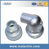 Fazer à máquina da precisão do CNC do aço 316 inoxidável da alta qualidade 304 do OEM