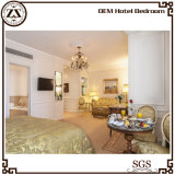 Мебель роскошной гостиницы гарантированности 8 год