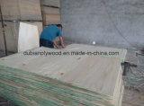 Buena calidad de madera contrachapada de pino