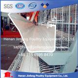 Cage agricole matérielle en acier de l'utilisation Q235 avec la fabrication directe