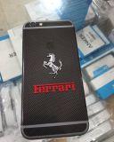DaqinのiPhone7/Xiaomiのケースのためのカスタムビニールのカッタープロッター軟体機械