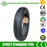 90/90-12 China Brand Discount for Motorcycle Tires Sale
